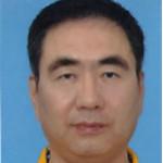 深圳市朗石科学仪器有限公司总经理 严百平
