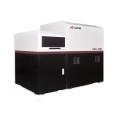 CNX-808顺序式波长色散X射线荧光光谱仪