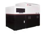 钢研纳克CNX-808顺序式波长色散X射线荧光光谱仪