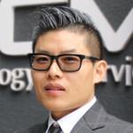 广州邦禾检测技术有限公司创始人  苗春茂