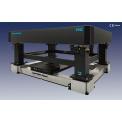 TMC主动气浮光学平台-隔振平台
