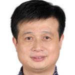 中国电子科技集团公司第十三研究所副总工程师,检测中心主任 黄杰
