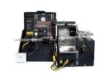 EPA Method 29 烟气中金属采样器