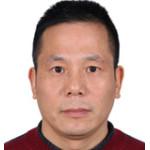 月旭科技(上海)股份有限公司董事长 屠炳芳