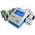 冠亞食品水活度測定儀