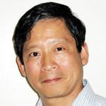 聚光科技杭州(股份)有限公司科学仪器首席科学家 李刚强