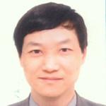 上海出入境检验检疫局研究员 朱坚