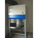 博科全排BSC-1100B2-X生物安全柜