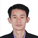 深圳安博检测股份有限公司总经理 朱骥