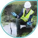 便携式藻类检测仪