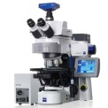 蔡司 Axio  Imager 2研究级生物显微镜