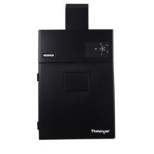 Thmorgan   MG6000 凝胶成像系统