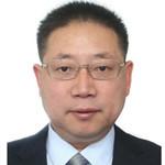 军事科学院军事医学研究院环境医学与作业医学研究所研究员  高志贤