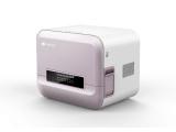 博日LineGene Mini荧光定量PCR