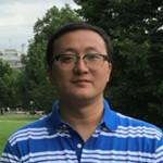 中国科学院苏州生物医学工程技术研究所高级工程师  刘广兴