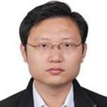 北京科学仪器装备协作服务中心副主任 杨鹏宇