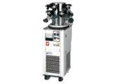 日本YAMATO DC401冷冻干燥机