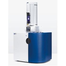 THSR总氮分析仪
