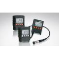 菲希爾MP0/MP0R電磁/渦流測厚儀