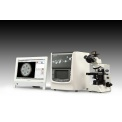 新MF3显微分析、菌落计数、抑菌圈联用仪