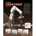 x射線應力機械手RS-2016