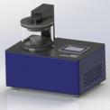 【SuPro】离子溅射仪/喷金仪 ISC150