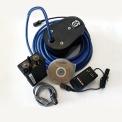 SonarMite-DFX双频便携测深仪