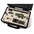 FMS便携式人体能量代谢测量系统