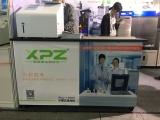 洗瓶机效果显著 质量可靠 品质优越