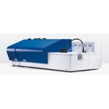 TSHR总氯分析仪