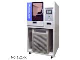 脆化温度试验机 (冷冻机型)
