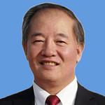 中国科学院院士 江桂斌
