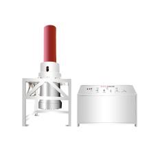 汉邦DAC1100动态轴向压缩柱