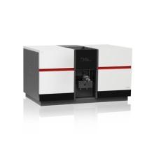 原子吸收分光光度计型号AA-7090