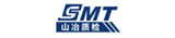 山东省冶金产品质量监督检验站