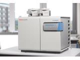 Thermo氮元素分析仪