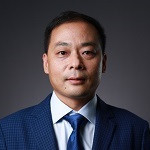 SGS工业部实验室副总监 王晓明
