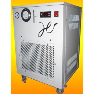 赫斯HS-II型冷水机