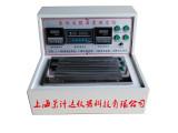 荣计达DM-II成膜温度测定仪