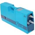 Lumex RA-915W冷原子吸收汞分析儀