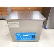 18L 双频加热型超声波清洗机SCQ-7201E