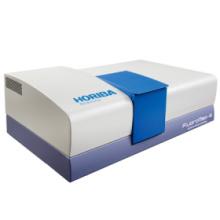 HORIBAFluoroMax-4高靈敏一體式熒光光譜儀