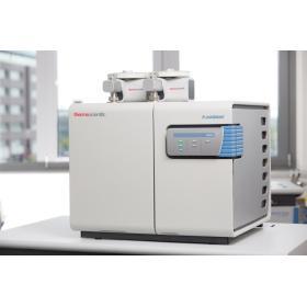 Thermo元素分析仪