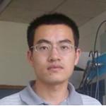 江苏天瑞仪器股份有限公司厦门分公司副总经理 林志敏