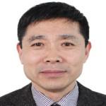 北京化工大学教授(博导) 袁洪福