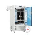 喆圖ZHS-100HC恒溫恒濕培養箱