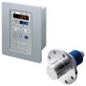 PRM-TANKα 在線濃度計(容器壁安裝型 )