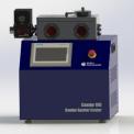 【SuPro】多功能离子溅射仪Combo 100