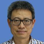 广州禾信仪器股份有限公司董事长 周振
