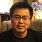 普渡大学、东南大学教授 陶纬国